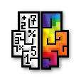 Twinoo icon